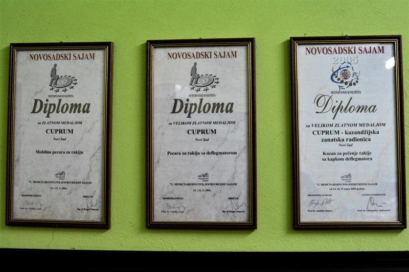 cuprum_00.jpg